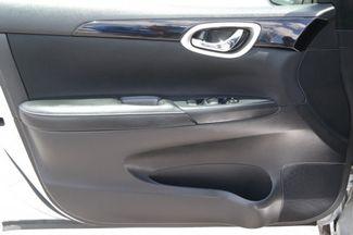 2017 Nissan Sentra SV Hialeah, Florida 7
