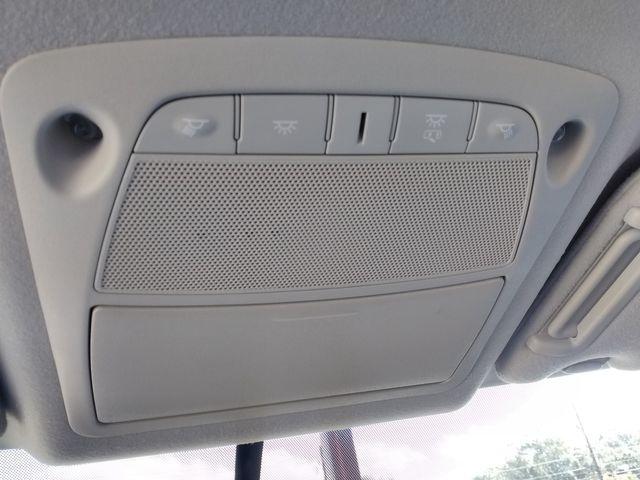 2017 Nissan Sentra S Houston, Mississippi 15