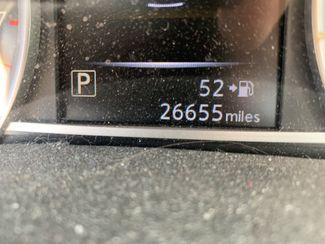 2017 Nissan Sentra SR in Kernersville, NC 27284