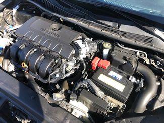 2017 Nissan Sentra S CAR PROS AUTO CENTER (702) 405-9905 Las Vegas, Nevada 10