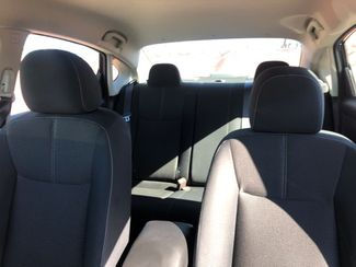 2017 Nissan Sentra S CAR PROS AUTO CENTER (702) 405-9905 Las Vegas, Nevada 8