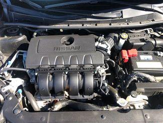 2017 Nissan Sentra S CAR PROS AUTO CENTER (702) 405-9905 Las Vegas, Nevada 9