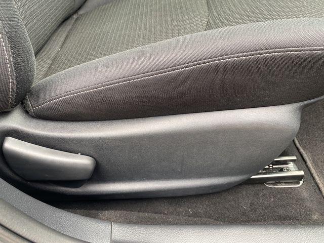 2017 Nissan Sentra S Madison, NC 13