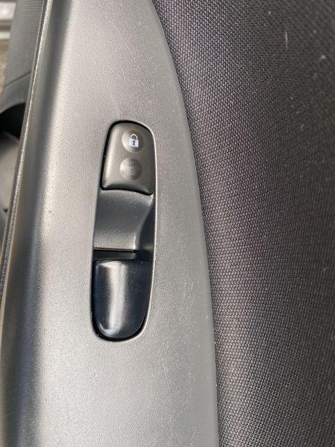 2017 Nissan Sentra S Madison, NC 14