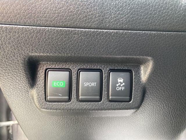 2017 Nissan Sentra S Madison, NC 27