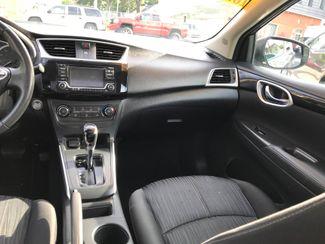 2017 Nissan Sentra SV  city Wisconsin  Millennium Motor Sales  in , Wisconsin
