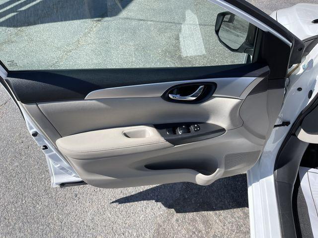 2017 Nissan Sentra S in Missoula, MT 59801