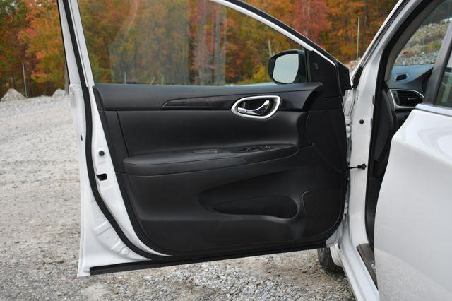2017 Nissan Sentra SL Naugatuck, Connecticut 18