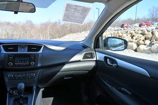 2017 Nissan Sentra S Naugatuck, Connecticut 19