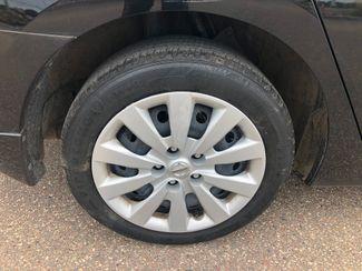 2017 Nissan Sentra SR Osseo, Minnesota 26