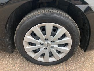 2017 Nissan Sentra SR Osseo, Minnesota 27