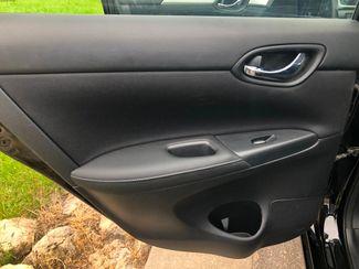 2017 Nissan Sentra SR Osseo, Minnesota 16