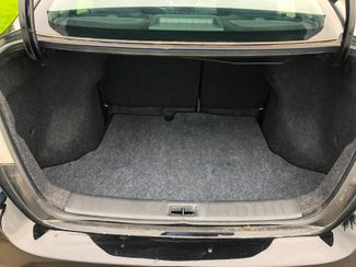2017 Nissan Sentra SR Osseo, Minnesota 30