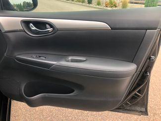 2017 Nissan Sentra SR Osseo, Minnesota 15