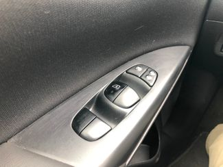 2017 Nissan Sentra SR Osseo, Minnesota 22