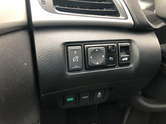 2017 Nissan Sentra SR Osseo, Minnesota 20