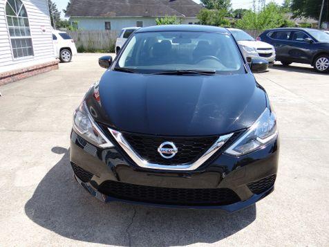2017 Nissan Sentra S | Paragould, Arkansas | Hoppe Auto Sales, Inc. in Paragould, Arkansas