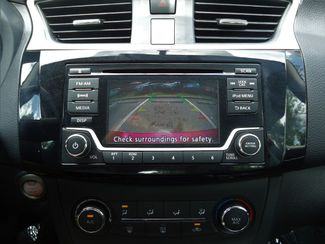2017 Nissan Sentra SV SEFFNER, Florida 30