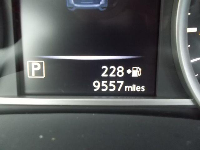 2017 Nissan Sentra NISMO Shelbyville, TN 29