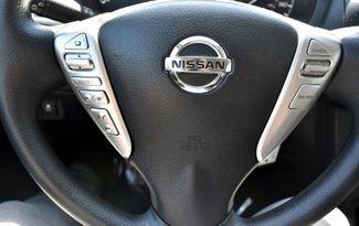 2017 Nissan Sentra S Waterbury, Connecticut 21