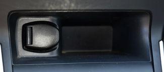 2017 Nissan Sentra S Waterbury, Connecticut 25