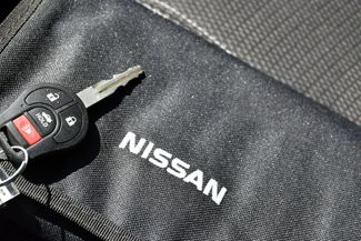 2017 Nissan Sentra S Waterbury, Connecticut 27