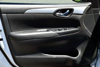 2017 Nissan Sentra S Waterbury, Connecticut 18