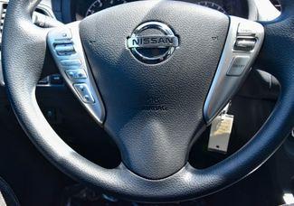 2017 Nissan Sentra S Waterbury, Connecticut 22