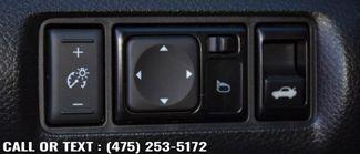 2017 Nissan Sentra S Waterbury, Connecticut 19