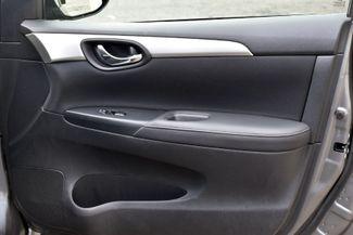2017 Nissan Sentra S Waterbury, Connecticut 15