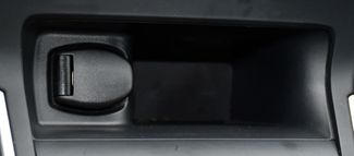 2017 Nissan Sentra S Waterbury, Connecticut 23