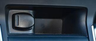 2017 Nissan Sentra SV Waterbury, Connecticut 27