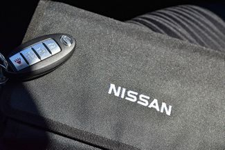 2017 Nissan Sentra SV Waterbury, Connecticut 28