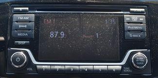 2017 Nissan Sentra SR Waterbury, Connecticut 26