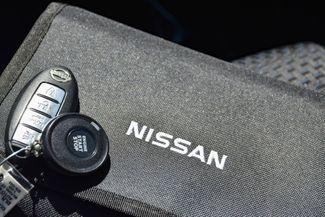 2017 Nissan Sentra SR Waterbury, Connecticut 30
