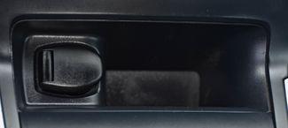 2017 Nissan Sentra S Waterbury, Connecticut 24