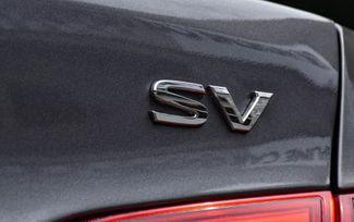 2017 Nissan Sentra SV Waterbury, Connecticut 11