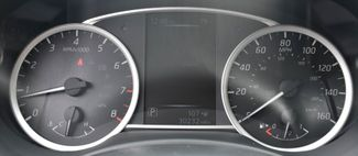 2017 Nissan Sentra SV Waterbury, Connecticut 24
