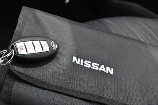 2017 Nissan Sentra SV Waterbury, Connecticut 29