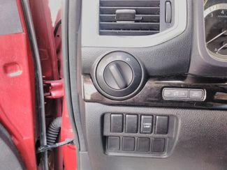 2017 Nissan Titan Crew Cab 4x4 SV Houston, Mississippi 18