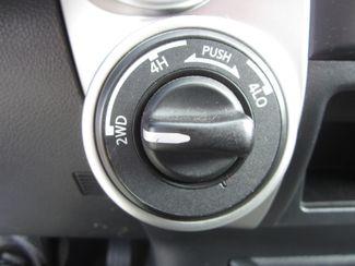 2017 Nissan Titan SV Crew Cab 4x4 Houston, Mississippi 14