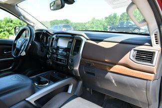 2017 Nissan Titan Platinum Reserve Naugatuck, Connecticut 11