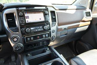 2017 Nissan Titan Platinum Reserve Naugatuck, Connecticut 19