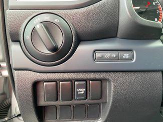 2017 Nissan Titan XD S  city NC  Palace Auto Sales   in Charlotte, NC