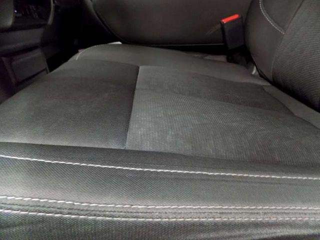 2017 Nissan Titan XD SV in Gonzales, Louisiana 70737