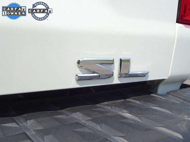 2017 Nissan Titan XD SL Madison, NC 14