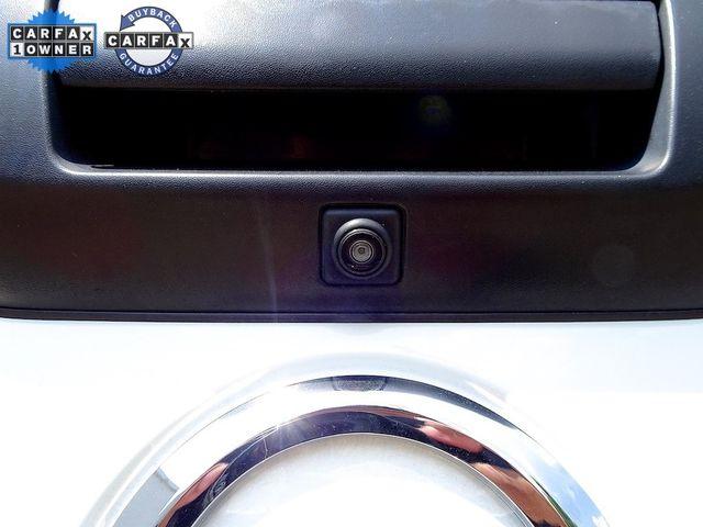 2017 Nissan Titan XD SL Madison, NC 15