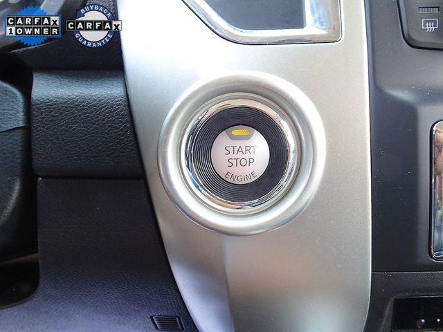 2017 Nissan Titan XD SL Madison, NC 23