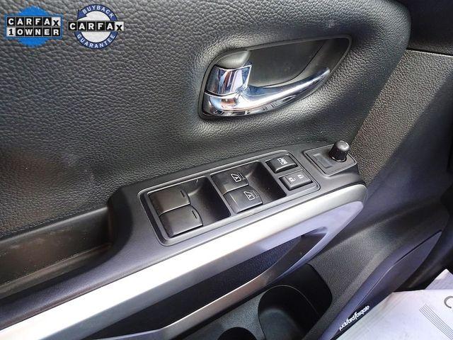 2017 Nissan Titan XD SL Madison, NC 31