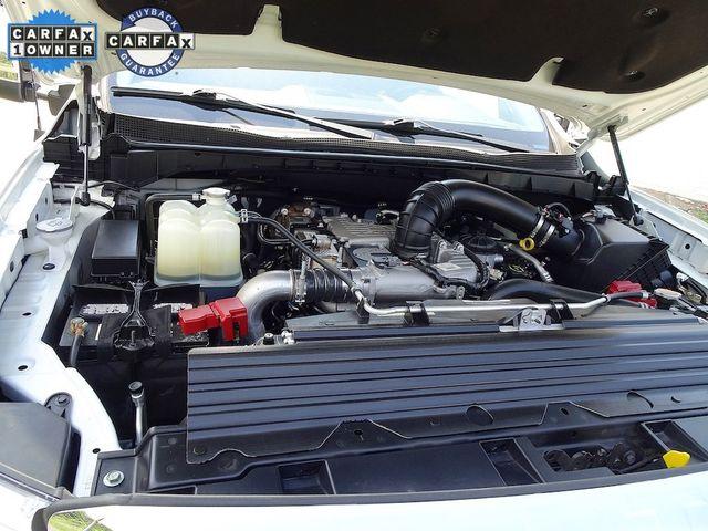 2017 Nissan Titan XD SL Madison, NC 49